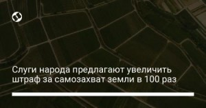 2325ee9b9da82684a8c92e7210339806